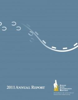 CoverAnnualReport2011