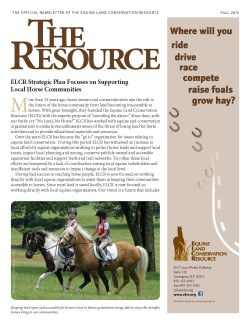 The Resource Fall 2015_Page_1