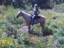 trailride credit Jennifer Keeler Yellow Horse Marketing smaller