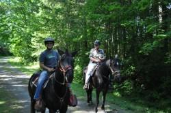 EQ Cedar River Trail 1 (4)