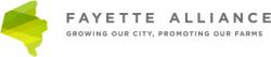Fayette Alliance