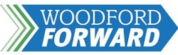Woodford Forward